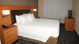 Room TownePlace Suites Hobbs