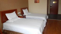 Hotel Green Tree Plum Garden (Domestic only) - Wuxi