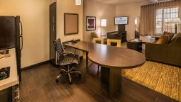 Room Candlewood Suites WINNEMUCCA