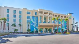 Buitenaanzicht Holiday Inn Resort FORT WALTON BEACH