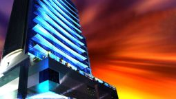Hotel Parklane International - Cebu-City