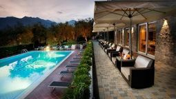 Wellness Hotel Casa Barca (Adult Only) - Malcesine