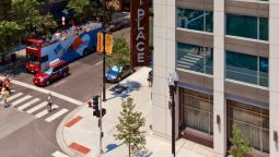 Hotel Hyatt Place Chicago Downtown - Chicago (Illinois)
