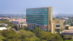 Hotel The Westin Chennai Velachery