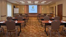 Conference room Hyatt Place Pensacola Airport