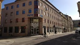 Hotel City Stay - Uppsala