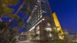 Exterior view The Westin Chennai Velachery