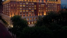 Hotel The Ritz-Carlton Tianjin - Tianjin