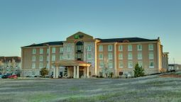 Holiday Inn TEXARKANA ARKANSAS CONV CTR - Texarkana (Arkansas)