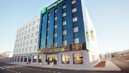 Holiday Inn Express VORONEZH - KIROVA - Voronezj