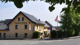 Wirtshaus Himberg Pension - Bad Honnef