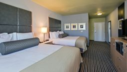 Room Holiday Inn Express & Suites CARLISLE - HARRISBURG AREA