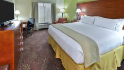 Room Holiday Inn Express & Suites FRANKENMUTH