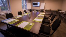 Conference room Weserhotel Schwager