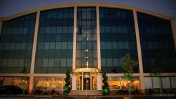 Hotel Comfort Haramidere - Istanbul