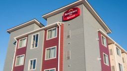 Residence Inn Grand Rapids Airport - Kentwood (Michigan)