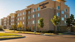 Residence Inn Austin-University Area - Austin (Texas)