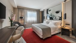 Hotel NH Collection Madrid Suecia - Madrid