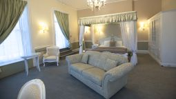 Hotel Manor of Groves - Sawbridgeworth, East Hertfordshire