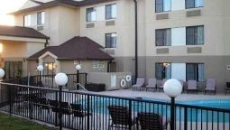 Sleep Inn - Gaffney (South Carolina)