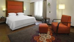Room Four Points by Sheraton Ahmedabad