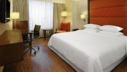 Kamers Four Points by Sheraton Ahmedabad