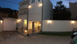 Hotel B&B Mooostar City Apartment No 1 - Mostar