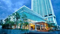Js Luwansa Hotel And Convention Center - Jakarta