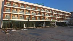 Holiday Inn Express MANISA - WEST - Manisa