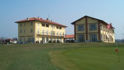 Hotel Vi. Co. Residence nel Golf