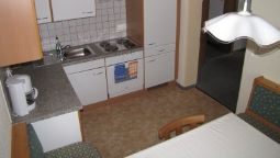 Info Appartement Nill