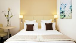 Hotel Residhome Neuilly Bords de Marne - Neuilly-Plaisance