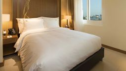 Hotel Eastern Mangroves Suites by Jannah - Abu Dhabi