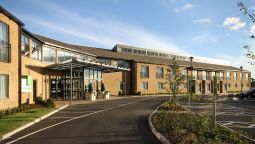 Holiday Inn HUNTINGDON - RACECOURSE - Huntingdon, Huntingdonshire