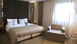 Room Holiday Inn GAZIANTEP - SEHITKAMIL