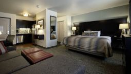 Room Staybridge Suites MIDVALE