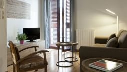 Apartment MH Apartments Liceo