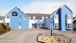 Hotel Dingle Harbour Lodge - Dingle, Kerry