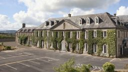 Exterior view Celbridge Manor
