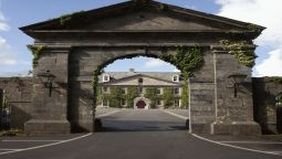 Hotel Celbridge Manor - Kildare
