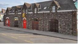 Hotel Quayside B&B - Dingle, Kerry