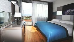Kamers Discovery Hotel
