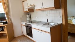 Information Appartement Margreiter