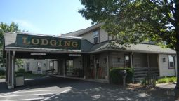 THE COUNTRY INN OF LANCASTER - Lancaster (Pennsylvania)