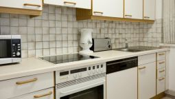 Info Raisa Apartments Krottenbach