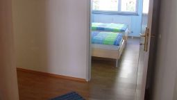 Info Apartment Mariahilf