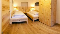 Hotel Apartments Post Gasthof - Matrei in Osttirol