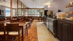 Hotel TRAVELODGE MEADOW LAKE - Meadow Lake