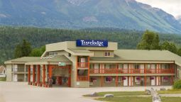Exterior view TRAVELODGE GOLDEN SPORTSMAN LO