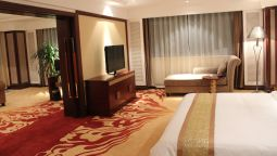 Junior suite Changsheng International Hotel